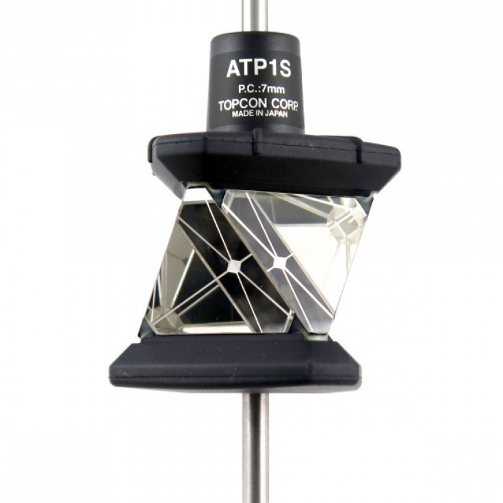 Prizma ATP1 mini