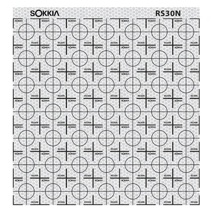 SOKKIA RS30N