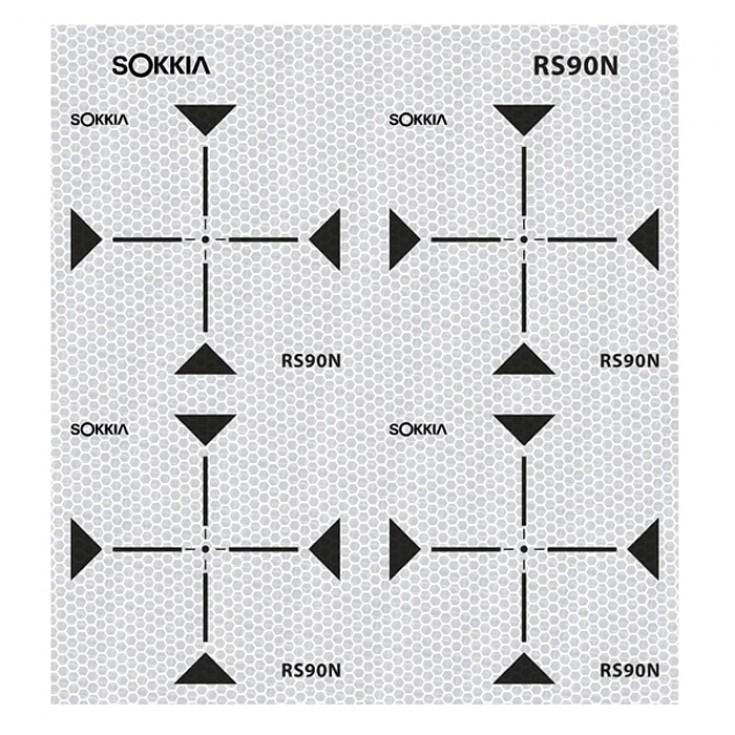 SOKKIA RS90N