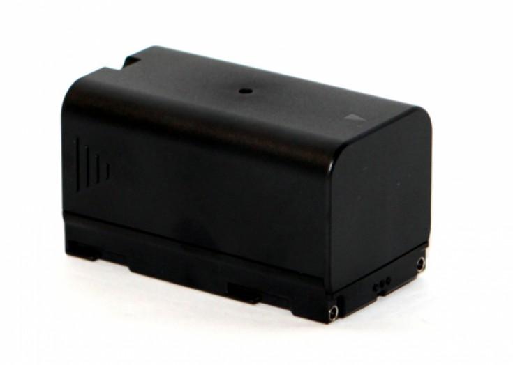 Baterija BDC70