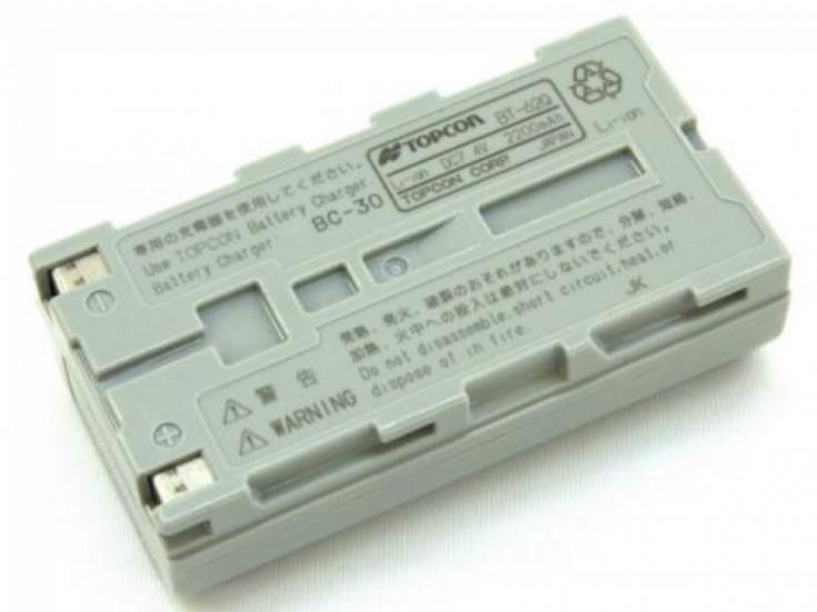 Baterija BT-66Q