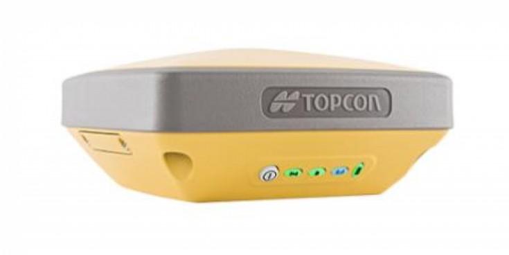 GPS GNSS Uztvērēji