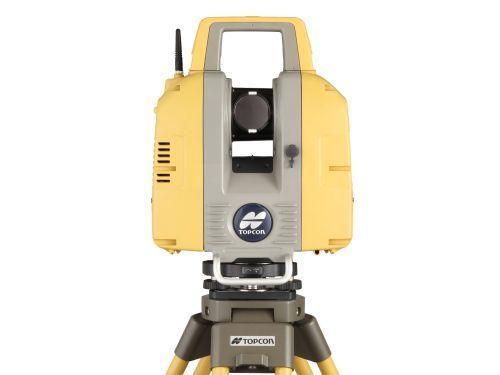 GLS-2000 Skenera piedāvājums