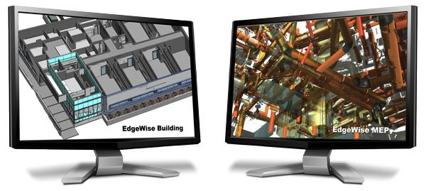 Topcon nopērk ClearEdge3D kompāniju