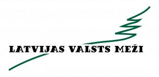 Latvijas valsts meži