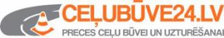 Celubuve24