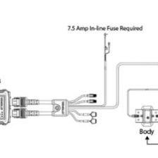 Topcon 3D X-53i