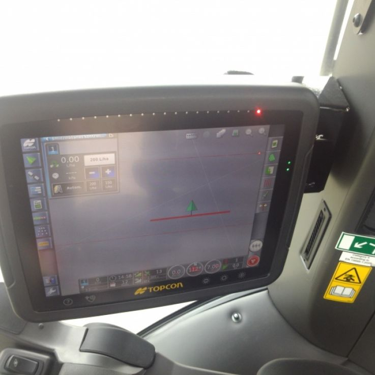X30 monitors