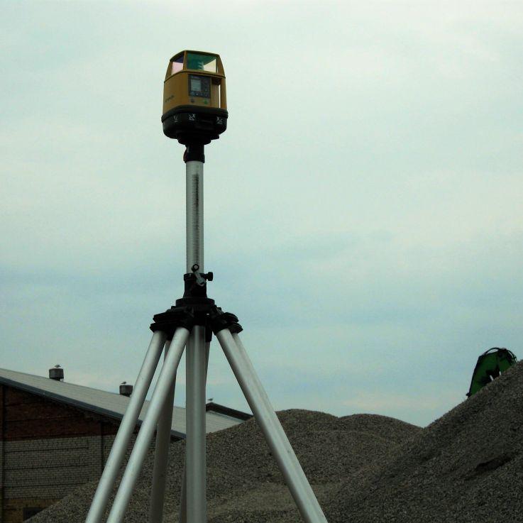 2D Komatsu buldozers 61px